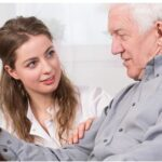 Missing proper post hospital home healthcare support, end up back in hospital within 30 days. It is a simple basic daily support for person's comfortable.