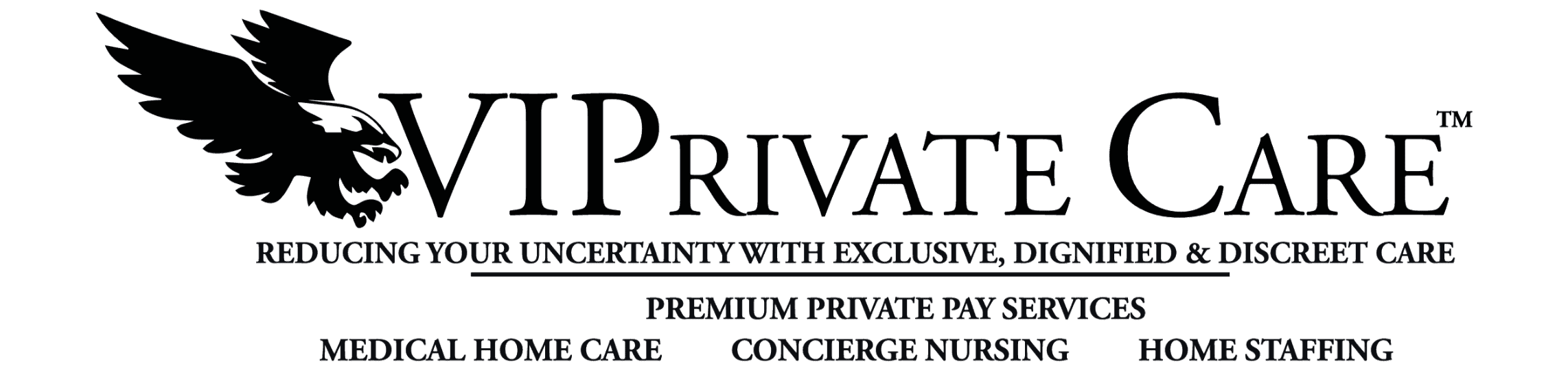 Terms & Conditions - Global Private Home Care, LLC