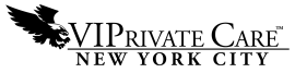 VIPrivateCare-New-York-City 1